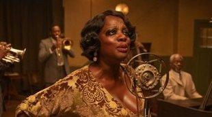 Oscar 2021: Las nominadas a mejor actriz y mejor actriz de reparto