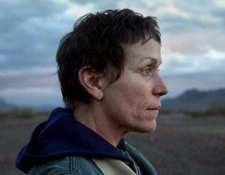 Oscar 2021: Pros y contras de las nominadas a Mejor película