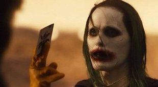 """Zack Snyder recupera el """"vivimos en una sociedad"""" en esta escena extendida"""
