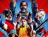 El tráiler de 'El Escuadrón Suicida' bate récords superando al de 'Mortal Kombat' en su primera semana
