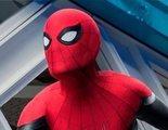 Un actor de doblaje español habría confirmado el gran rumor de 'Spider-Man: No Way Home'