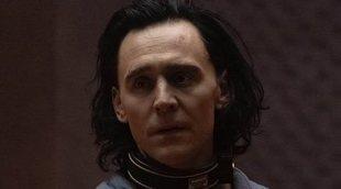 El nuevo tráiler de 'Loki' es espectacular