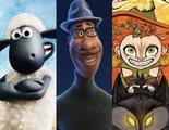 Oscar 2021 a la mejor película de animación: ¿Conseguirá 'Wolfwalkers' vencer a la favorita 'Soul' de Pixar?