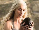 Celebra el décimo aniversario de 'Juego de Tronos' con un huevo de dragón de casi 2 millones de euros