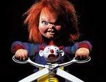 'Chucky', la serie del muñeco diabólico, presenta su primer teaser tráiler