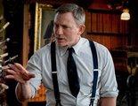 'Puñales por la espalda': Rian Johnson y Daniel Craig cobrarían un pastón gracias a la apuesta de Netflix por las secuelas