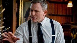 El sueldazo de Rian Johnson y Daniel Craig por las secuelas de 'Puñales por la espalda'