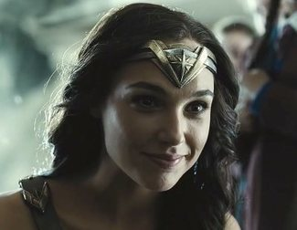 """Joss Whedon habría amenazado a Gal Gadot con hacer una Wonder Woman """"increíblemente estúpida"""""""