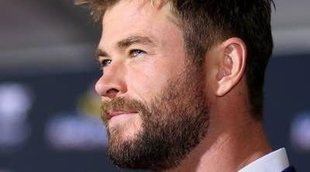 ¿Participará Chris Hemsworth en la secuela de 'Gladiator' junto a Russell Crowe?