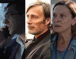 Oscar 2021 a la mejor película internacional: ¿Tiene competencia 'Otra ronda' y habrá sorpresa?