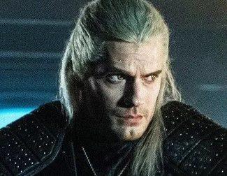 'The Witcher: Blood Origin' ha perdido a su protagonista, Jodie Turner-Smith