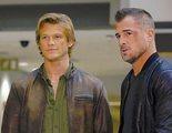 'MacGyver' ha sido cancelada: la quinta temporada será la última