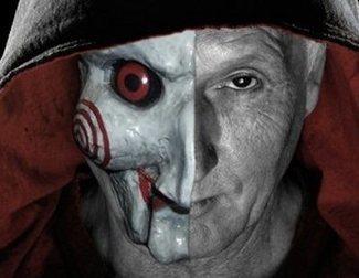 La décima película de franquicia 'Saw' podría estar en fase de desarrollo