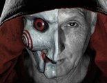 'Saw X', la décima entrega de la franquicia, podría estar ya en fase de desarrollo