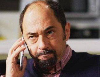 Jordi Sánchez ('LQSA') debutará como director de cine con 'Alimañas'