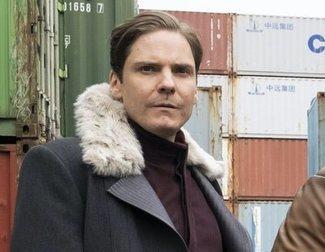 """Daniel Brühl augura un final complicado para 'Falcon' y Zemo: """"No hay una verdad"""""""