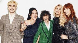 'Veneno', Mejor Serie de Habla Hispana en los Premios GLAAD