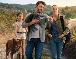 Crítica de 'Una veterinaria en la Borgoña'