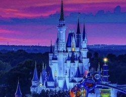 Primer vistazo y fecha de apertura del Campus Vengadores de Disneyland