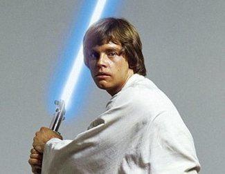 'Star Wars': Disney habría fabricado ya un prototipo de espada láser real para sus parques