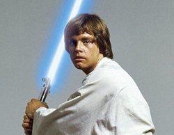 Disney habría fabricado ya un prototipo de espada láser real para sus parques