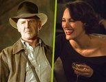 'Indiana Jones 5' suma a Phoebe Waller-Bridge y confirma a John Williams y la fecha de estreno