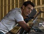 'Top Gun: Maverick' y 'Misión Imposible 7' retrasadas de nuevo: Paramount actualiza así su calendario de estrenos