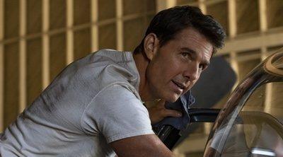 'Top Gun: Maverick' y 'Misión Imposible 7' retrasadas de nuevo