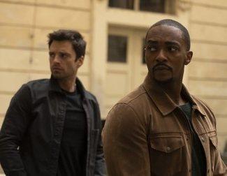 No, Black Panther no aparecerá en 'Falcon y el Soldado de Invierno'