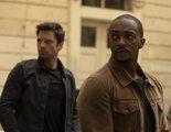 'Falcon y el Soldado de Invierno' tendrá un cameo muy importante en el episodio 5, pero no será Black Panther