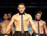 HBO Max prepara un concurso de baile basado en 'Magic Mike' con Channing Tatum