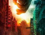 'Godzilla vs. Kong' ya es la película más taquillera post-COVID en EE.UU. y va a superar a 'Tenet' en todo el mundo
