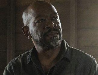 'Fear the Walking Dead': Ese giro de la temporada 6B lleva planeado desde la temporada 5