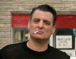 Muere a los 64 años Joseph Siravo, padre de Tony Soprano en la serie