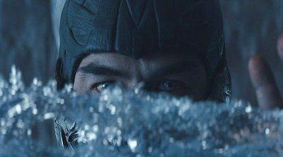 'Mortal Kombat': Descubre a Joe Taslim, el rostro detrás de la máscara de Sub-Zero