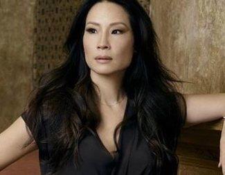 Lucy Liu será villana de 'Shazam! 2' y el director lo celebra a lo 'Kill Bill'