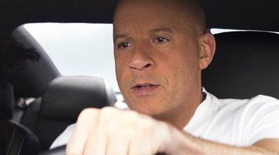 'Fast & Furious 9' lanza nuevo tráiler centrado en la Familia Fast y un coche muy