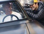 Justin Lin, director de 'Fast & Furious 9', da detalles sobre un nuevo Toretto y el viaje al espacio