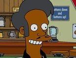 'Los Simpson': El actor de doblaje de Apu pide perdón a la comunidad india