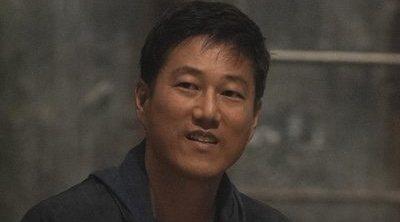 'Rápidos y Furiosos 9': Sung Kang habla del regreso de Han y la campaña fan que lo hizo posible