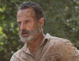 El creador de 'The Walking Dead' revive a Rick Grimes en los cómics para una miniserie muy loca