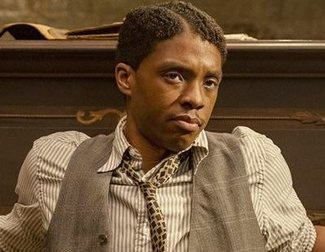 Netflix anuncia documental sobre Chadwick Boseman para acercarlo al Oscar