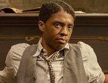Netflix anuncia 'Chadwick Boseman: Portrait of an Artist', documental para homenajearle y acercarle al Oscar