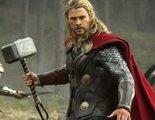 ¿Vuelve la melena de Thor en 'Love and Thunder'? Este vídeo de Chris Hemsworth parece indicar que sí