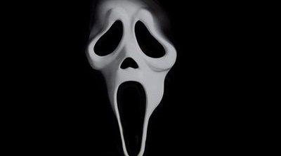 'Scream 5' tiene varios guiones falsos para evitar los spoilers