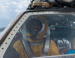 Cómo se planteó el viaje al espacio exterior que veremos en 'Fast & Furious 9'