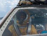 'Fast & Furious 9': Cómo se planteó el viaje al espacio exterior que lleva años fraguándose