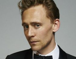 Tom Hiddleston reacciona a los rumores que le sitúan como el nuevo James Bond
