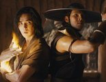 'Mortal Kombat', un reboot demencialmente brutal y sangriento para satisfacer a los fans de los fatalities