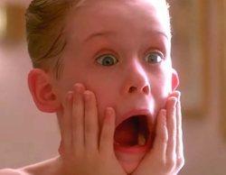 """El reboot de 'Solo en casa' está """"muy cerca"""" de terminar el rodaje"""